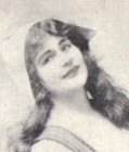 Edith Helena, ca. 1910 (image courtesy of 'The Record Collector' magazine, collection of Arthur E. Knight)